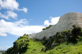 沖縄県の基礎情報「歴史」のサムネイル画像