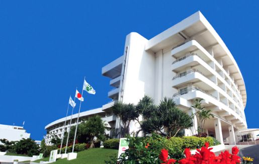 「EMウェルネスリゾート コスタビスタ沖縄ホテル&スパ」のサムネイル画像