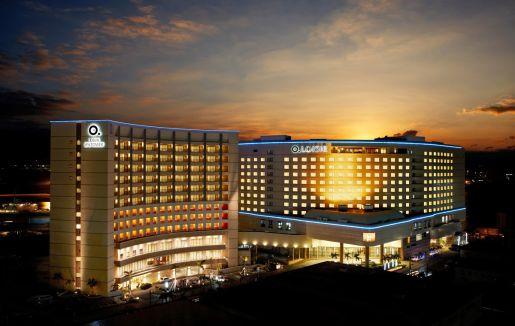「ロワジールホテル那覇 イースト」のサムネイル画像