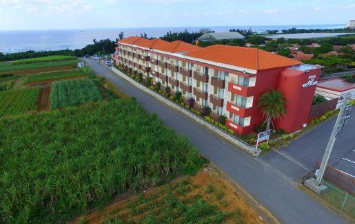 「ホテルむら咲むら」のサムネイル画像