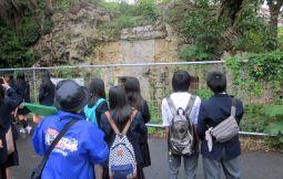 「【那覇市】那覇の歴史文化まち巡り」のサムネイル画像
