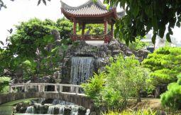 「【那覇市】中国と琉球王国の長い交流の歴史・文化を体験するツアー」のサムネイル画像