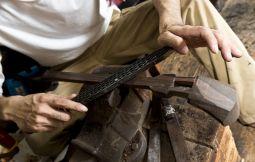 「【那覇市】沖縄の伝統楽器を作ってみよう!」のサムネイル画像