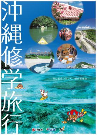 ポスター①(海)<br>(旧名称:自然学習)のサムネイル画像
