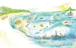 「【名護市】生物多様性について学びたい! (SDGs対応・オンライン対応可)」のサムネイル画像
